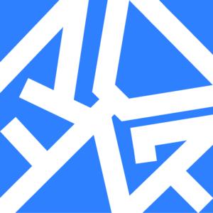 maroud logo